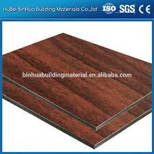 4x8 wood paneling sheets sebich us