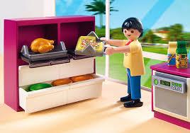 jeux de cuisine gratuit en ligne en fran軋is jeux de fille cuisine de gratuit cuisine avec crpes