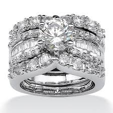 Wedding Rings At Walmart by Walmart Wedding Rings U2013 Jewelry