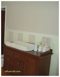 Diaper Organizer For Changing Table Dresser Awesome Diaper Organizer For Dresser Diaper Organizer