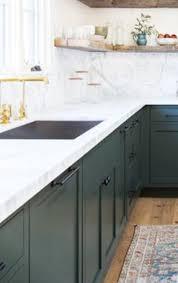 kitchen cabinet paint color ideas popular painted kitchen cabinet color ideas 2018