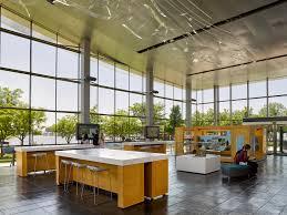 baltimore visitor center u2013 ayers saint gross