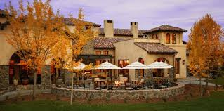 Bed And Breakfast Sonoma County Napa And Sonoma County 5 Star Luxury Hotels