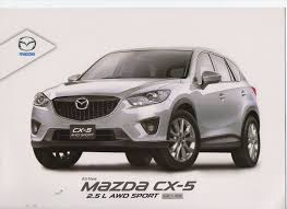 mazda automatic cars mazda cars philippines price list auto search philippines 2017