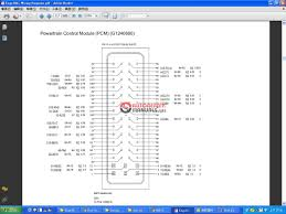 ford kuga 2011 mk1 wiring diagram auto repair manual forum
