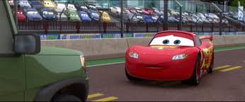 cars 3 sally lightning mcqueen disney wiki fandom powered by wikia