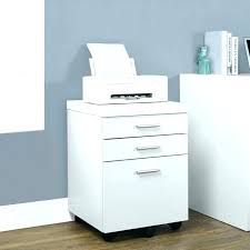 where to buy filing cabinets cheap file cabinet design file cabinets target small filing cabinet small
