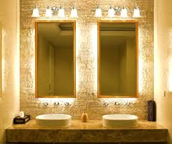 modern bathroom lights great lighting 5513 home design u0026 home