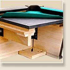 build a pool table pool tables choose between pool table sizes of 7 to 8 feet to find