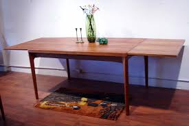 gallery u003e sold tables picture 205