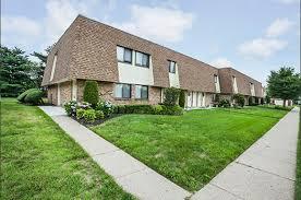 westwood gardens apartment homes 181 delaware street thorofare