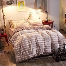 Louis Vuitton Bed Set Louis Vuitton Bedding Set Spillo Caves