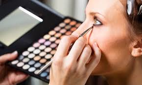 make up course the academy of fashion and design up to 97 groupon