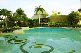 grand hotel acapulco mexico booking com