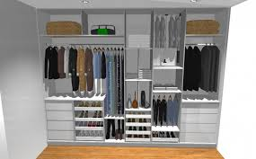spare room closet closet decorating ideas pinterest within best 51049