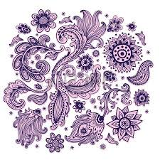 beautiful ornament royalty free cliparts vectors and stock
