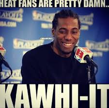 Heat Fans Meme - lebron james heat memes 6 blacksportsonline