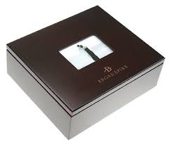 personalized keepsake boxes personalized keepsake box with picture frame lid executive gift