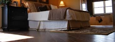 Bedroom Floor Austin Flooring Carpet Tile Stone Hardwood Flohr