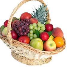 fresh fruit online fruits basket deliver in kolkata online fresh fruits basket
