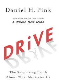 drive notes u0026 review vialogue