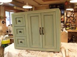 how to build a bathroom vanity from a dresser home vanity decoration