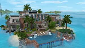 home design australia nice seaside house with pool large houses