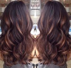 best 25 dark hair with lowlights ideas on pinterest winter hair
