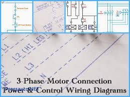 2wire start stop station wiring diagram wye delta motor control