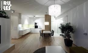 Plants For Living Room Living Room Home Decor Simple Miminalist 2017 Living Room