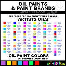 oil art paints oil paint oil color oil brands art paints com