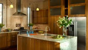 cabinet cleaning wood cabinets sweet cleaning wood cabinet