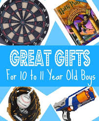 christmas gifts 10 best christmas gifts for 10 year boy christmas decor