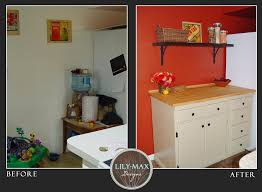 economical re design made possible with salvage cabinets the re