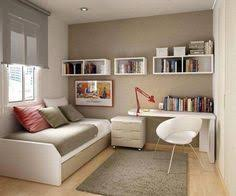 is it a couch is it a bed no it u0027s a daybed orange cushions