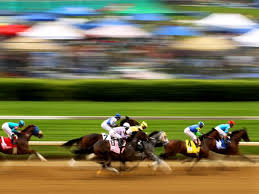 how far can a horse travel in a day images World 39 s best horse races travel channel jpeg