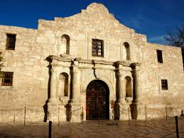 texas u0027s best historic sites travel channel texas vacation