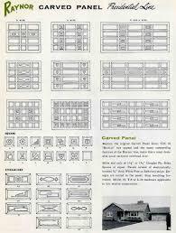 Size Of Garage Garage Doors Hollywood Crawford Door Co Photos Reviews Garage