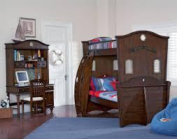 bedroom pirate bedroom set 66 pirate bedroom furniture sets
