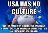 Memes Anti America - image 171126 america bashing know your meme
