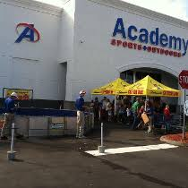 academy sports and outdoors phone number academy sports outdoors questions glassdoor