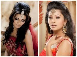 wedding hairstyles for medium length hair bridesmaid bridesmaid hairstyle for long hair updos for longhair