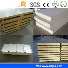 list manufacturers of china sip panels buy china sip panels get