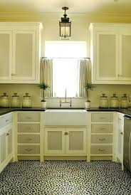 Two Color Kitchen Cabinets Two Tone Kitchen Cabinets U2013 Fitbooster Me