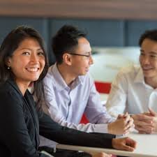 careers in singapore careers mckinsey u0026 company
