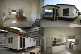 granny units east coast village homes cabins granny flats