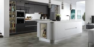 interior designs for kitchens kitchens hashtag on