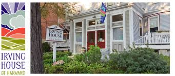 cambridge bed and breakfast harvard square irving house at harvard