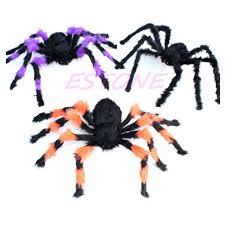 diy outdoor halloween decorations promotion shop for promotional