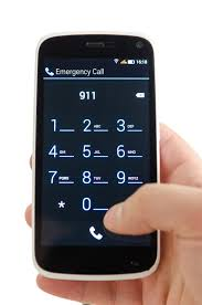 t mobile 911 disruptions in dallas offer cautionary tale
